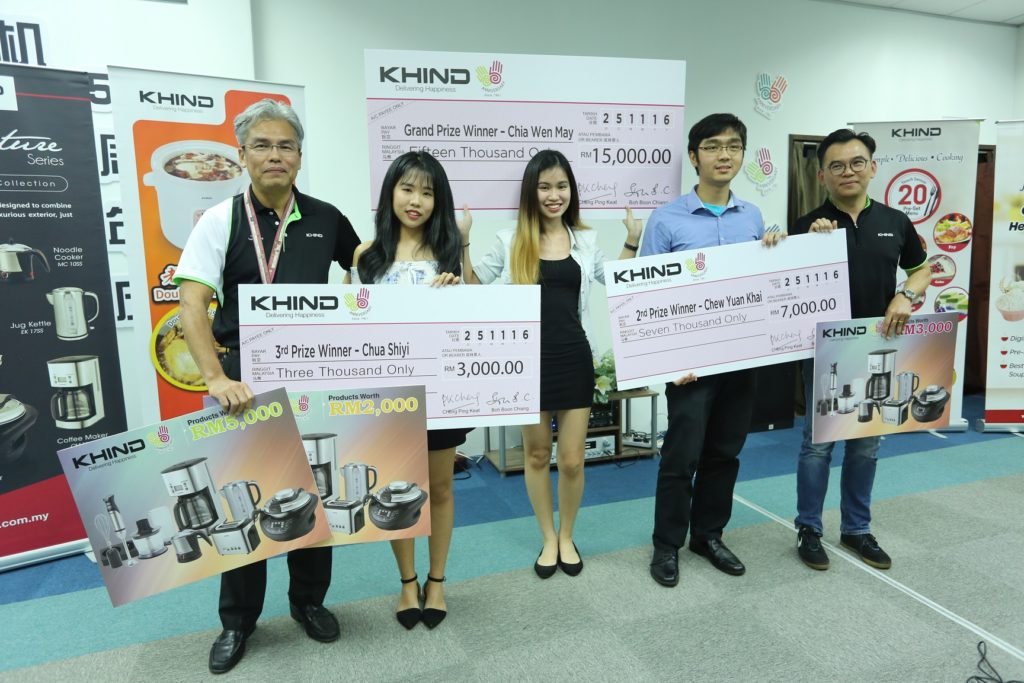 123-winners-of-khind-malaysias-2016-video-contest-s