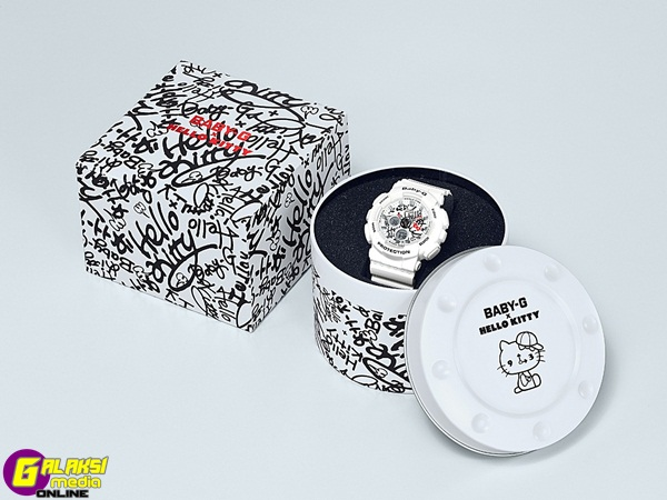 casio-hello-kitty-baby-g-shock-images-ba-120kt-7a_package1